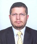 Prof.Dr. SONER DUMAN