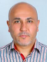 Doç.Dr. BAHRİ ELMAS