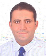 Doç.Dr. ZÜLFÜ BAYHAN