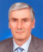 Prof.Dr. SAKİN ZEYTİN
