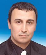 Prof.Dr. HÜSEYİN ÇALIŞKAN