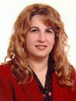 Prof.Dr. NİLGÜN SARIKAYA