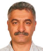 Prof.Dr. HACI MUSA TAŞDELEN